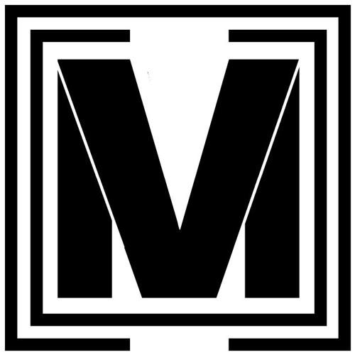 Vidamaze's avatar