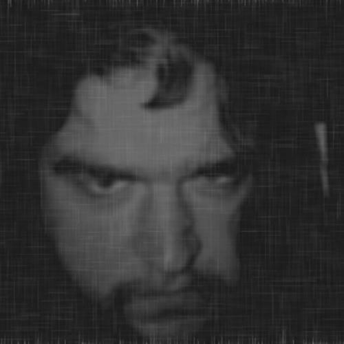 Christian Weidemann's avatar