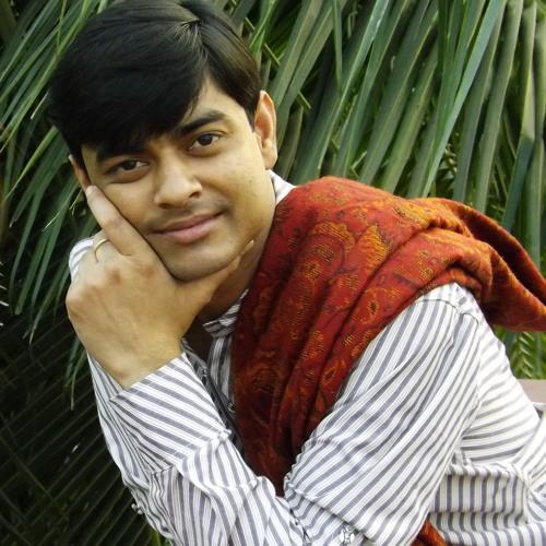 Shiva Songe Sada Ronge. Tapash Datta. Devotional song.