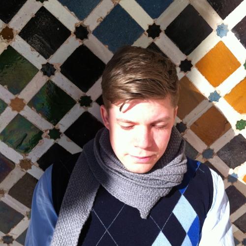 Jacob Just Mikkelsen 1's avatar