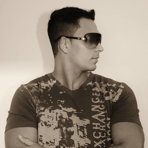 DjPauloMello's avatar
