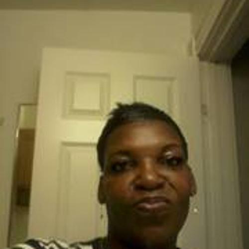 Eunice Freeman Henry's avatar