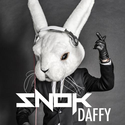 Snok Daffy's avatar