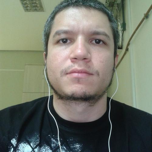 Samir Bezerra Gorsky's avatar