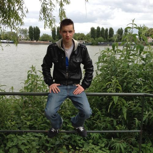 Tristan Schulz 78's avatar