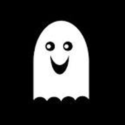 NADER GHOST's avatar