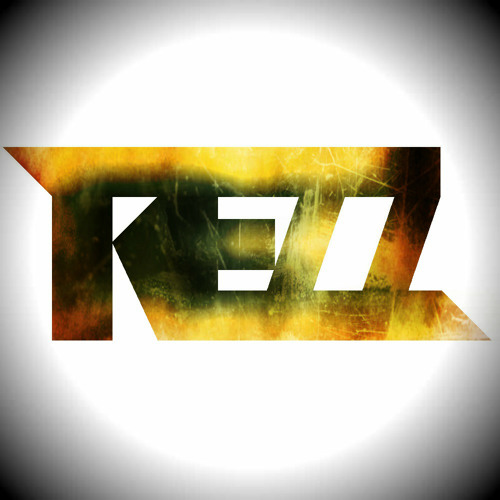 Rezz (Official)'s avatar