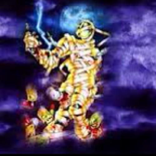 Dean Mounsey 1's avatar