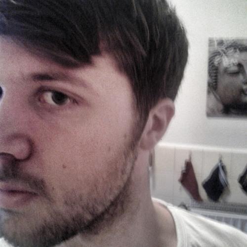 micha1307's avatar