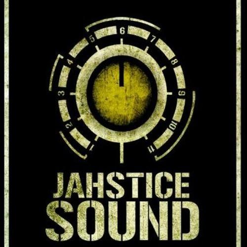 JAHSTICE SOUND's avatar