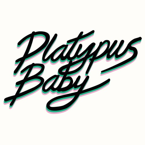 Platypus Baby's avatar