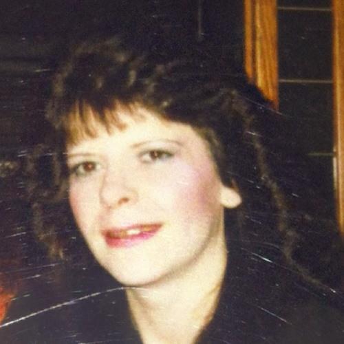 Karen Marie 15's avatar