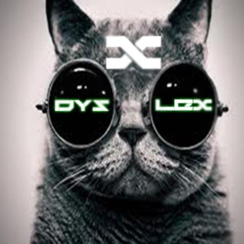 Dyslex's avatar