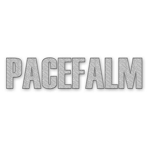 Pacefalm's avatar