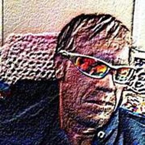 flipdiggler's avatar