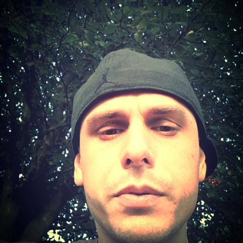 Sebastian Shahini's avatar