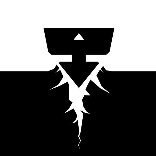 Matej Jordanovski's avatar