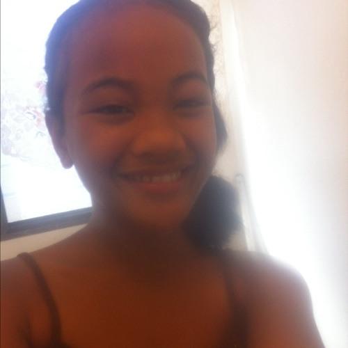 jialynn 03's avatar