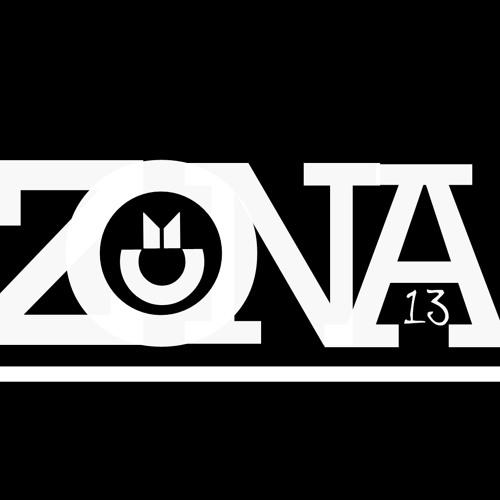 Zona13Records's avatar