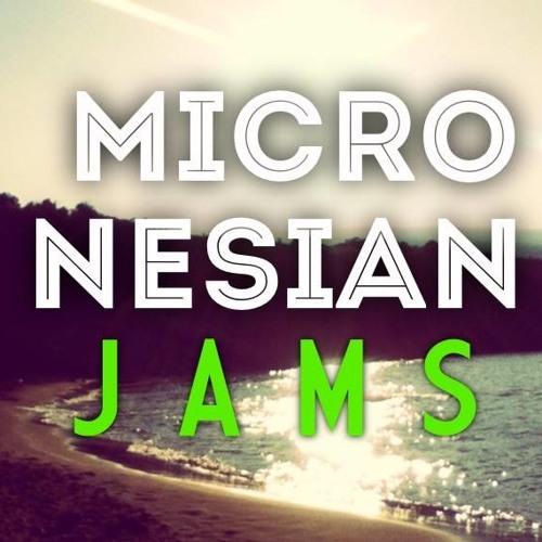 MicronesianJams's avatar