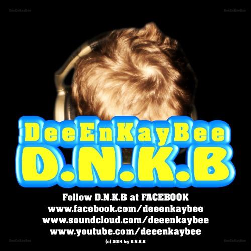 DeeEnKayBee's avatar
