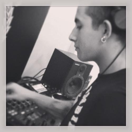 Renê Ramos Filho's avatar