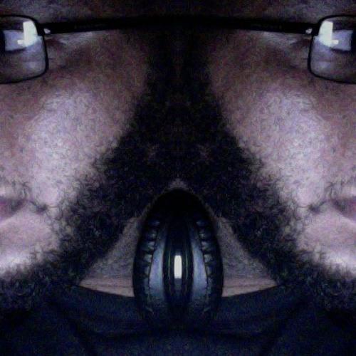 2Cheez84@ILLSTREET's avatar