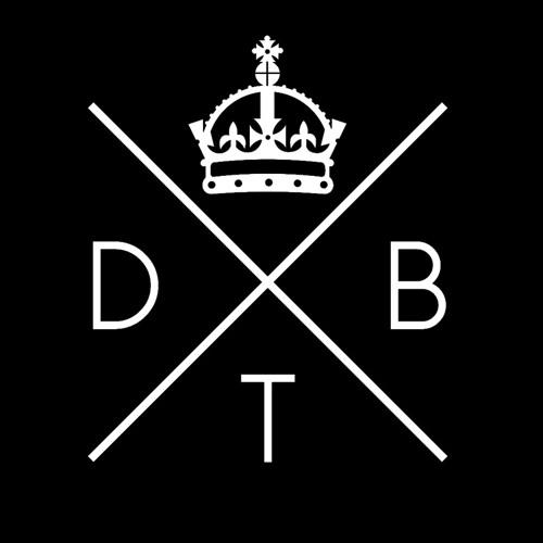 dothebruce's avatar