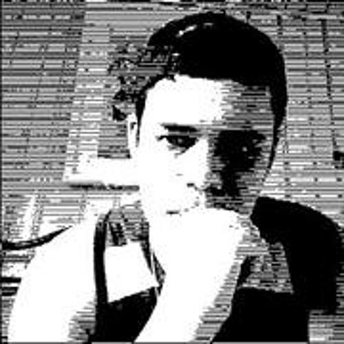 John Rodrigues de Melo's avatar
