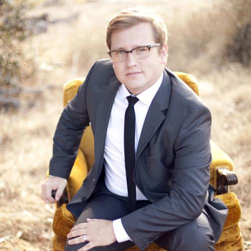 Jonathan Bear Blake's avatar