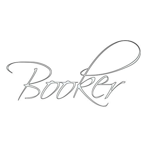 Ben Booker's avatar