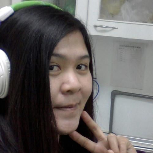user544982816's avatar