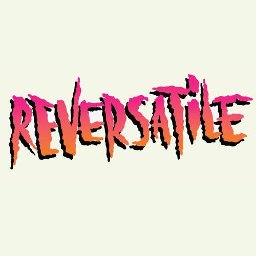 REVERSATILE's avatar