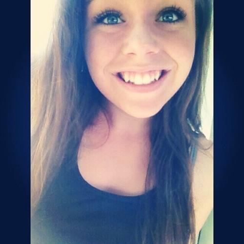 Lyndsey01's avatar