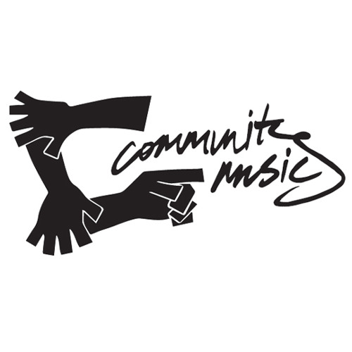 CommunityMusic's avatar
