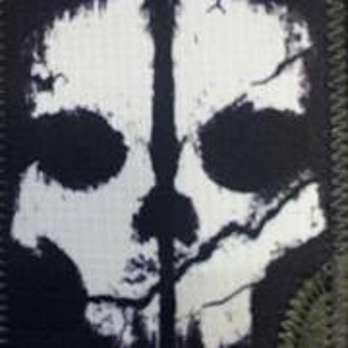 Julio Aviles 6's avatar