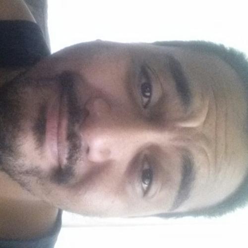 munz28's avatar