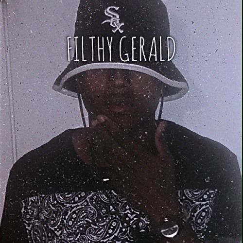 FilthyGerald's avatar