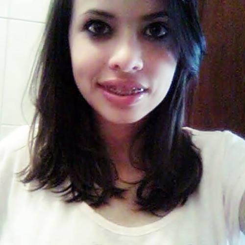 Thamile Portolan's avatar