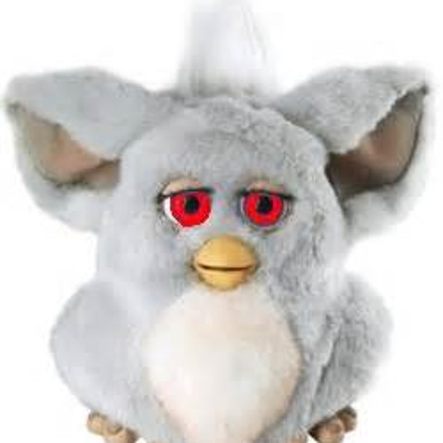 Jordan Stempson's avatar