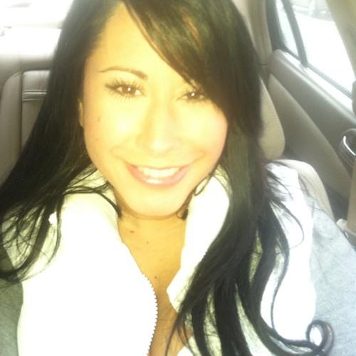 angelfays123's avatar