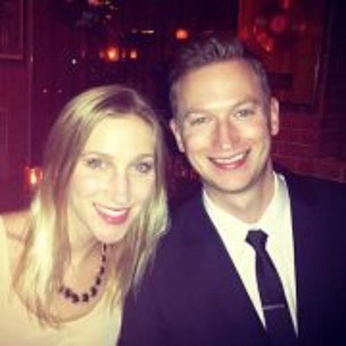 Chris Muellner's avatar