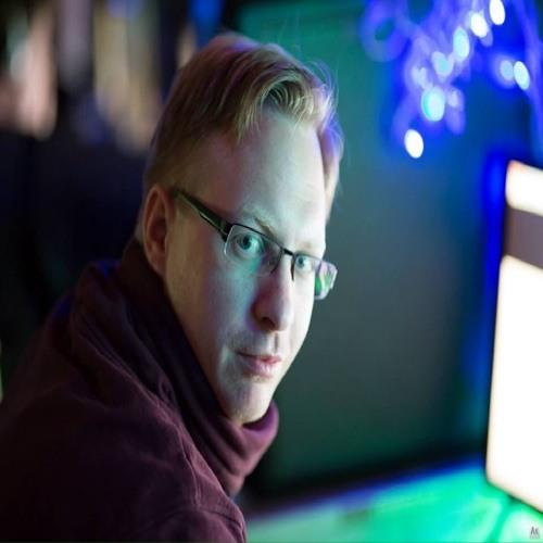 M_Base's avatar