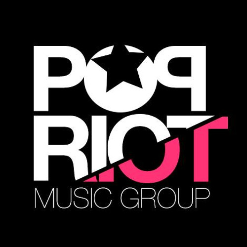 PopRiot Music Group's avatar
