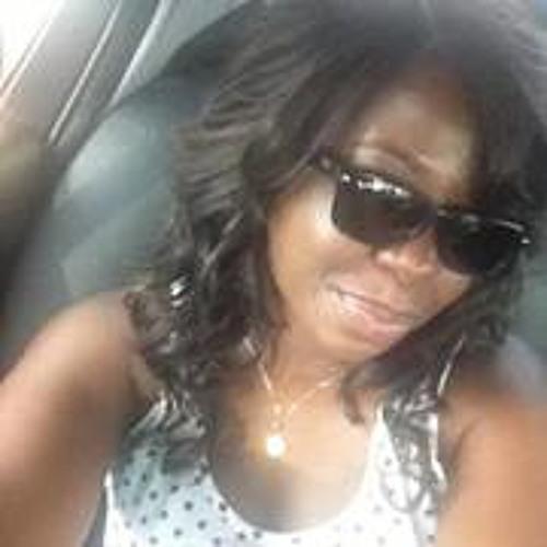 Wendy LJ's avatar