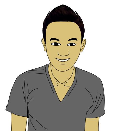 azizadisasmita's avatar