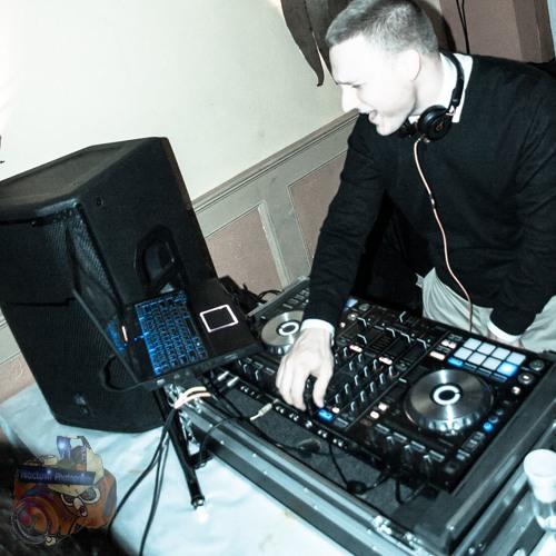 djliberty508's avatar