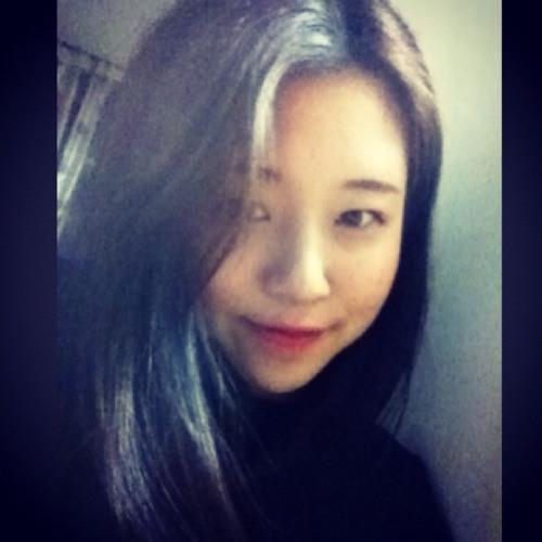 Ji yeoun's avatar