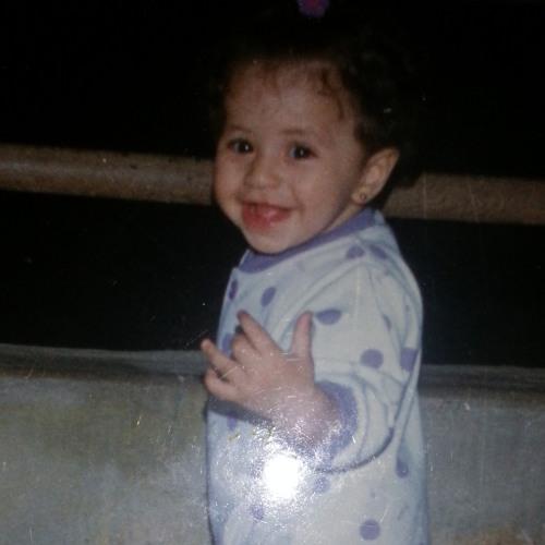 Nesreen Khaled's avatar