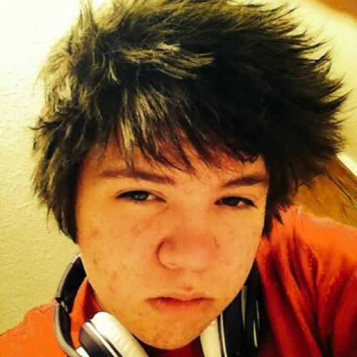 xSlenderMan115x's avatar